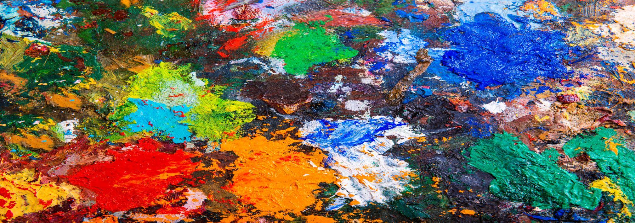 Kunstveranstaltungen