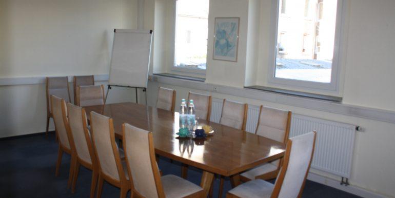 B&H Meetingraum 1