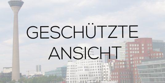 Geschützt: Deutschland, Düsseldorf SJ-ID-0008